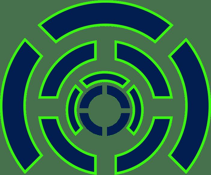 simbolo-fonds