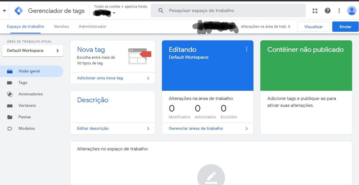 google tag manager download acessar tag manager google tag manager extension google tag manager tutorial google tag manager wordpress google tag manager entrar gerenciador de tags do google google tag manager site
