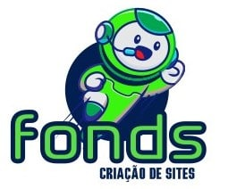 logo7-fonds-agencia-digital-criacao-de-sites